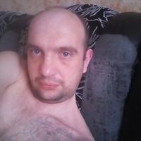 Владимир, 34 года, Телец, Юрга