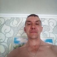Алексей, 42 года, Телец, Вольск