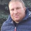 Антон, 31, г.Лозовая