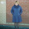 Алёна, 41, г.Челябинск