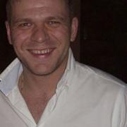 Garry 52 Белгород