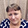 Валентина, 59, г.Великий Новгород (Новгород)