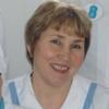 Ольга, 54, г.Игра
