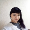 Оля, 20, г.Ростов-на-Дону