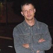 Игорь 42 Москва