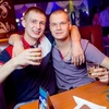 Сергей, 26, г.Петровск
