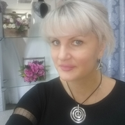 Ольга 30 Рязань