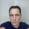 Andrey, 47, Bekovo