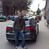 irakli, 36, г.Новый Афон
