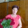 gajane, 65, г.Ереван