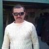 вадик, 50, г.Торез