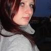 Елена, 26, г.Каменец