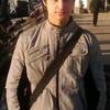 SERGEY, 26, г.Толочин