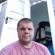 Микола 41 Киев