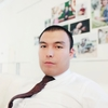 Мухаммадодил, 28, г.Ташкент
