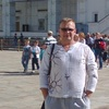 Антон, 39, г.Рязань