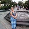 Татьяна Титок, 37, г.Владивосток