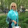 Юлия, 47, г.Николаев