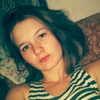 Юлия, 21, Куп'янськ
