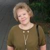 Irena, 50, г.Щецин