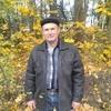 Андрей, 47, г.Базарный Карабулак