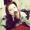 Екатерина, 18, г.Гомель