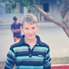 Александр, 19, г.Екатеринбург