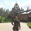 Евгений, 38, г.Санкт-Петербург
