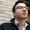Ahmed Mnif, 29, г.Торонто