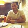 Manvel Yan, 27, г.Ереван