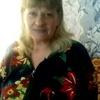 мария, 53, г.Котово