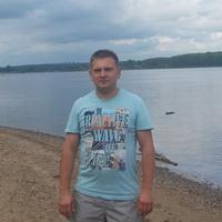 Maksim, 44 года, Телец, Ярославль
