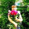 Олеся, 34, г.Кривой Рог
