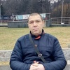 Анатолий, 36, г.Винница