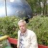 Сергей, 55, г.Нижнекамск