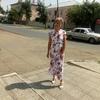 Татьяна, 47, г.Оренбург