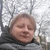 ольга, 37, г.Великий Новгород (Новгород)