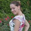 Марта, 28, г.Николаев