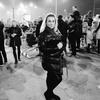 Евгения Сизоненко, 24, г.Днепр