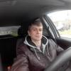 Юрий, 40, г.Сарапул