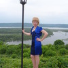Антонина, 46, г.Самара
