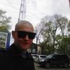 Данил Коков, 26, г.Кривой Рог