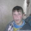 aleksei, 19, г.Нарва