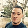 Раджив, 28, г.Барнаул