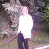 Вика, 36, г.Вача