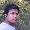 Rajesh kumar mijaar, 26, г.Пуна