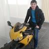 Алибек, 31, г.Алматы (Алма-Ата)