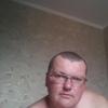 Михаил, 35, г.Чита