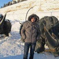 Владимир, 33 года, Лев, Ханты-Мансийск