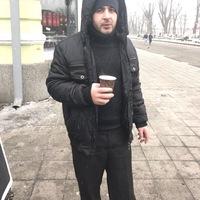 Gringo, 31 год, Близнецы, Владикавказ